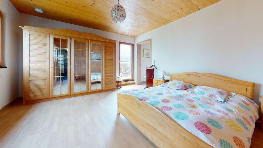 acheter maison individuelle 5 chambres 204 m² capellen photo 7