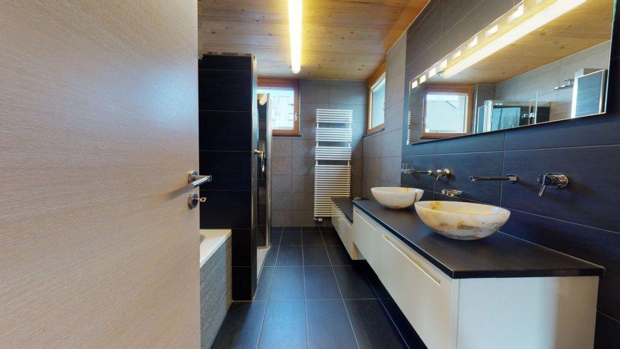 acheter maison individuelle 5 chambres 204 m² capellen photo 6