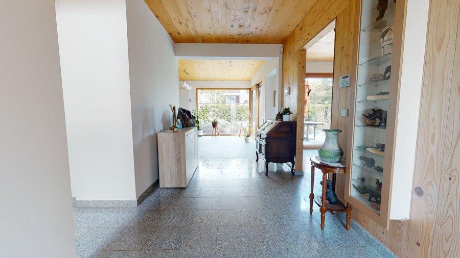 acheter maison individuelle 5 chambres 204 m² capellen photo 3