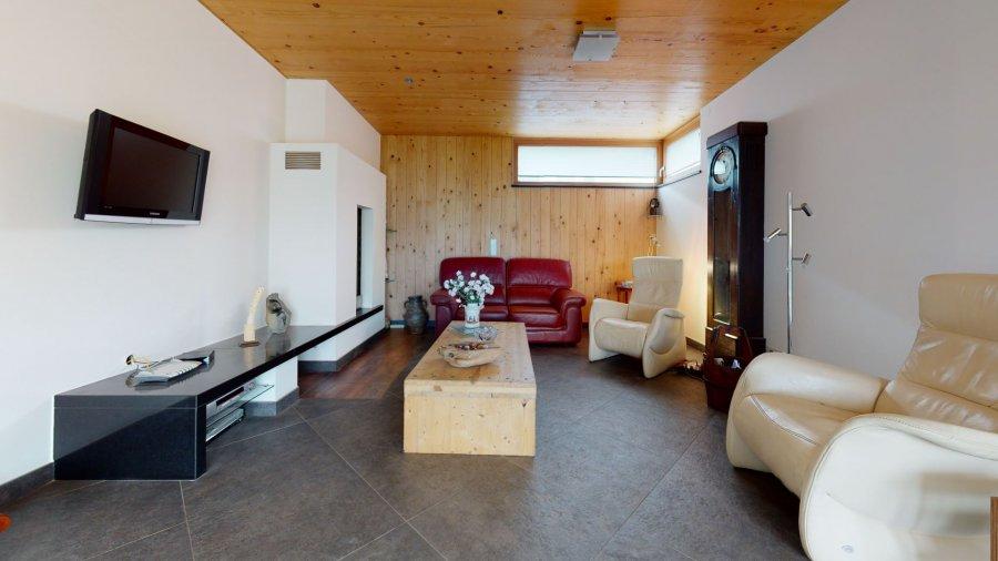 acheter maison individuelle 5 chambres 204 m² capellen photo 2