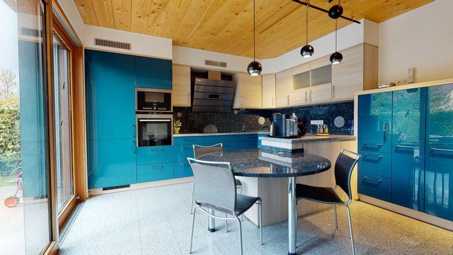 acheter maison individuelle 5 chambres 204 m² capellen photo 5