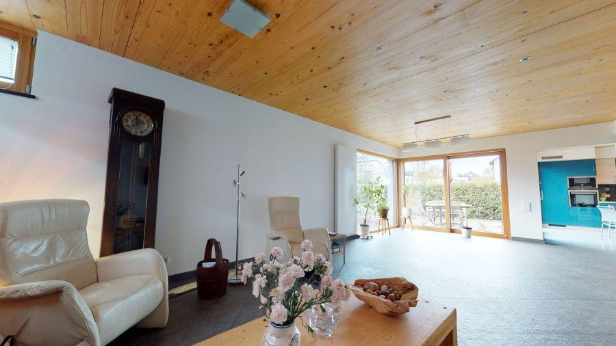 acheter maison individuelle 5 chambres 204 m² capellen photo 1