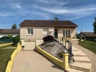Maison à vendre F6 à Baudonvilliers - Réf. 6413563