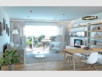 1-Zimmer-Apartment zum Kauf in Luxembourg-Belair - Ref. 6810875