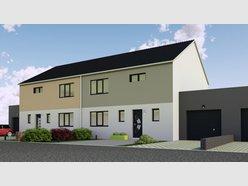 Maison à vendre 3 Chambres à Baschleiden - Réf. 5106939