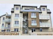Wohnung zur Miete 3 Zimmer in Pétange - Ref. 6884859