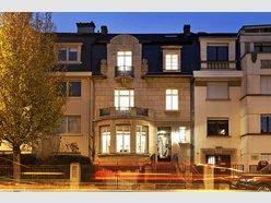 Maison individuelle à vendre 6 Chambres à Luxembourg-Belair - Réf. 5967355