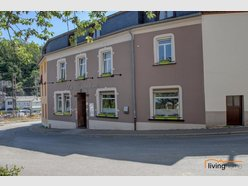 House for sale in Troisvierges - Ref. 6430203