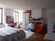Vente maison 7 Pièces à Pagny-sur-Moselle , Meurthe-et-Moselle - Réf. 5193211