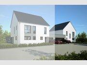 Maison jumelée à vendre 3 Chambres à Ell - Réf. 6385147