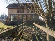 Freistehendes Einfamilienhaus zum Kauf 2 Zimmer in Frisange - Ref. 5037563