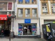 Renditeobjekt zur Miete in Luxembourg-Centre ville - Ref. 6680059