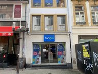Retail for rent in Luxembourg-Centre ville - Ref. 6680059