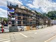 Duplex for sale 4 bedrooms in Luxembourg (LU) - Ref. 6090235