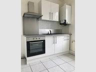 Appartement à louer F2 à Yutz - Réf. 6557435