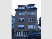 Apartment for rent 2 bedrooms in Luxembourg-Gare - Ref. 6688507
