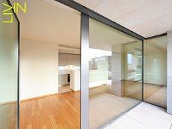 Wohnung zur Miete 2 Zimmer in Luxembourg-Limpertsberg - Ref. 7016187