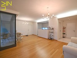 Apartment for rent 2 bedrooms in Luxembourg-Limpertsberg - Ref. 7016187