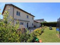 Maison à vendre F8 à Amanvillers - Réf. 6164219