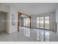 Maison à vendre F5 à Fains-Véel - Réf. 5066491
