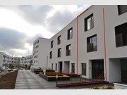 Maison à louer 4 Chambres à Belval - Réf. 5005051