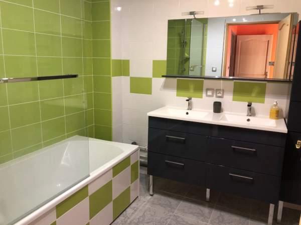 louer appartement 2 pièces 71.95 m² lunéville photo 5
