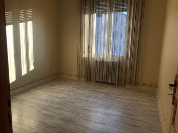louer appartement 2 pièces 71.95 m² lunéville photo 3
