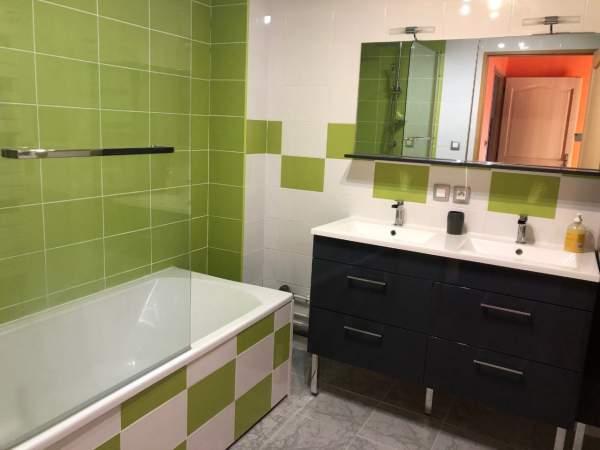 louer appartement 2 pièces 71.95 m² lunéville photo 4