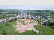 Bauland zum Kauf in Ettelbruck - Ref. 5340923