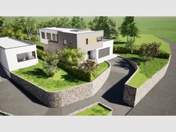 Maison à vendre F7 à Jussy - Réf. 6074107