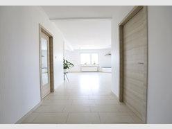 Apartment for sale 2 bedrooms in Schifflange - Ref. 7188219
