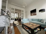 Maison à vendre F12 à Lille - Réf. 7253755