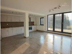 Apartment for rent 2 bedrooms in Winseler - Ref. 6270715