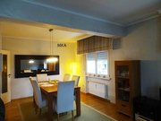 Apartment for rent 2 bedrooms in Mamer - Ref. 7134971