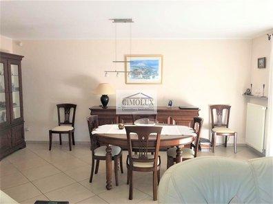 Maison jumelée à vendre 3 Chambres à Strassen - Réf. 6418171