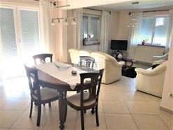 Doppelhaushälfte zum Kauf 3 Zimmer in Strassen - Ref. 6418171