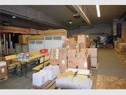 Warehouse for rent in Bertrange - Ref. 6365179