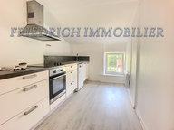 Appartement à louer F4 à Commercy - Réf. 6500347