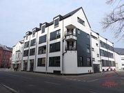 Appartement à louer 1 Chambre à Dudelange - Réf. 6701051