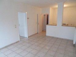 Appartement à vendre F3 à Homécourt - Réf. 6180859