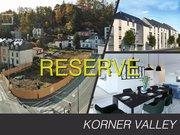 Appartement à vendre 2 Chambres à Luxembourg-Rollingergrund - Réf. 6123515