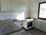 Appartement à louer F3 à Marlenheim - Réf. 6336507