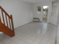 Appartement à louer F3 à Gandrange - Réf. 3518459
