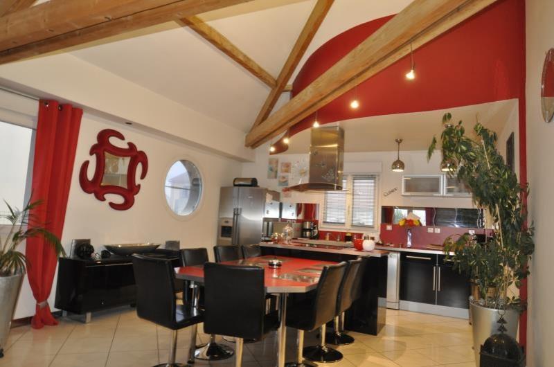 Maison à vendre 3 chambres à Roncourt