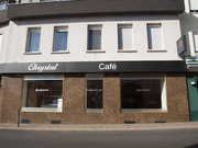 Retail for rent in Bollendorf - Ref. 6541307