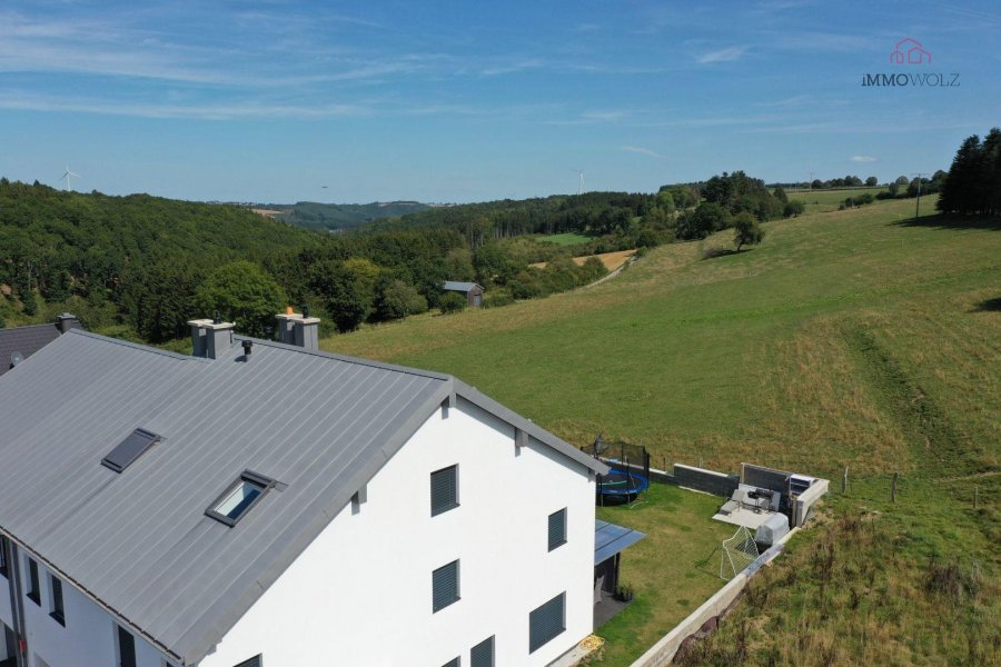 semi-detached house for buy 5 bedrooms 300 m² kaundorf photo 2