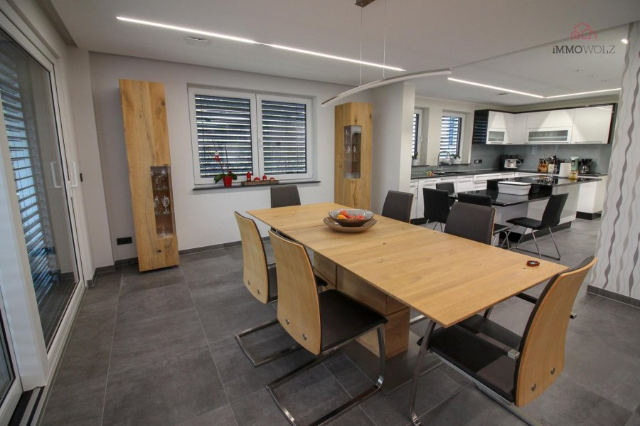 semi-detached house for buy 5 bedrooms 300 m² kaundorf photo 5
