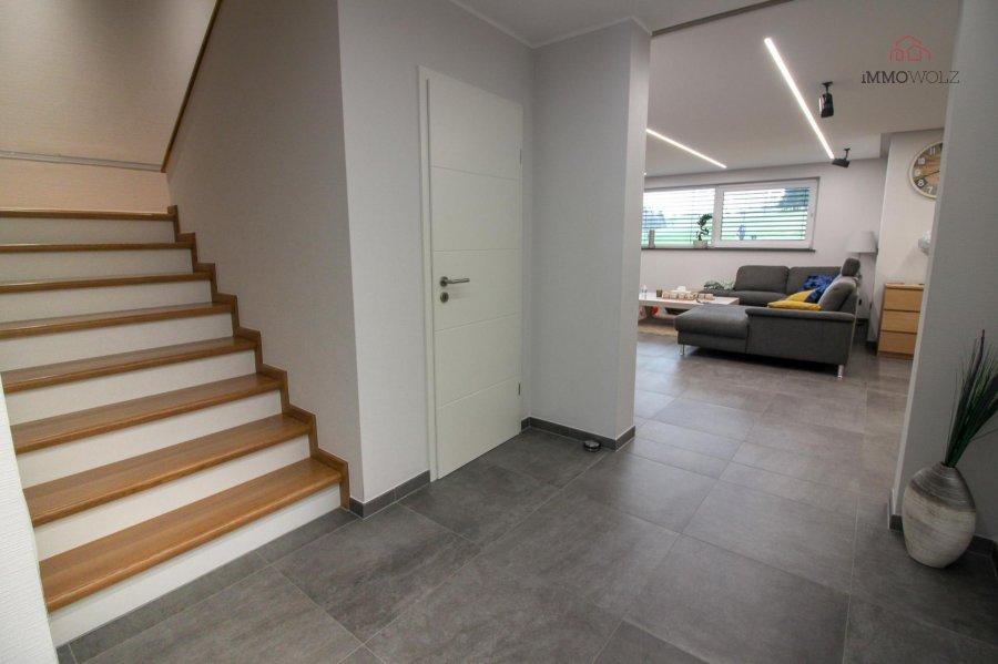 doppelhaushälfte kaufen 5 schlafzimmer 300 m² kaundorf foto 7