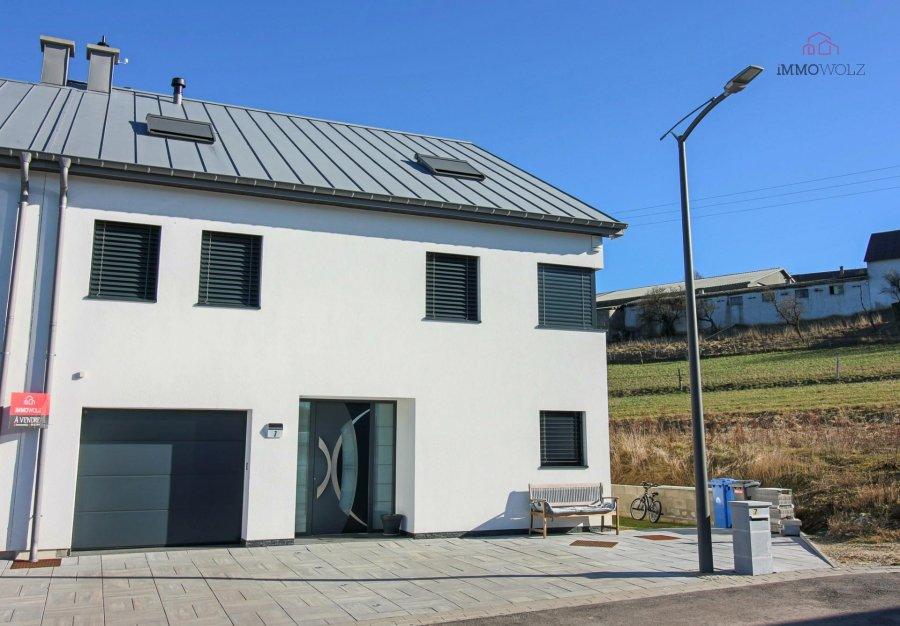 semi-detached house for buy 5 bedrooms 300 m² kaundorf photo 1