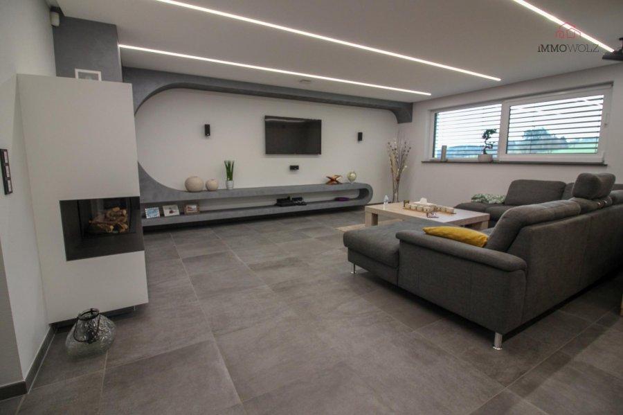 doppelhaushälfte kaufen 5 schlafzimmer 300 m² kaundorf foto 6